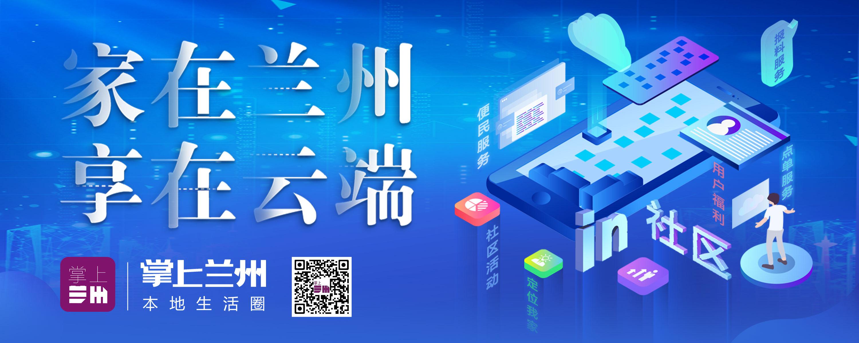 微信图片_20201109150714.jpg