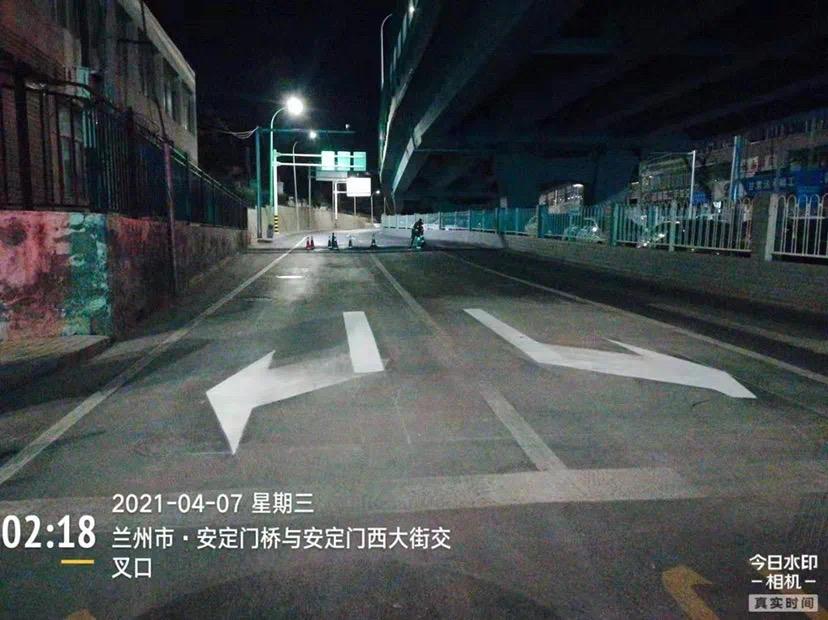 三、白银路――中山路(8715308)-20210407230050.jpg