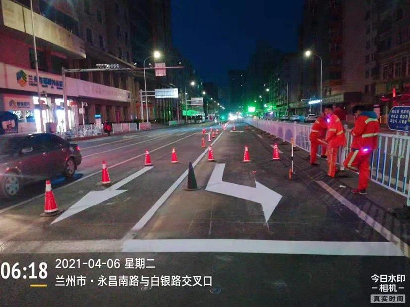四、白银路――永昌路(8715310)-20210407230056.jpg