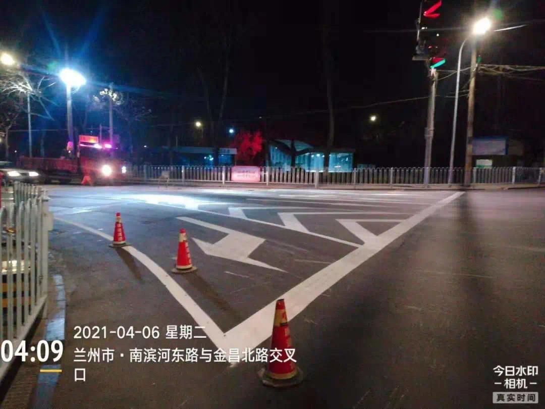 五、金昌路北口(8715312)-20210407230102.jpg